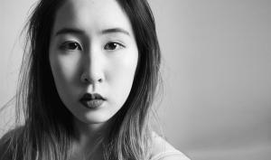 Verena Chen